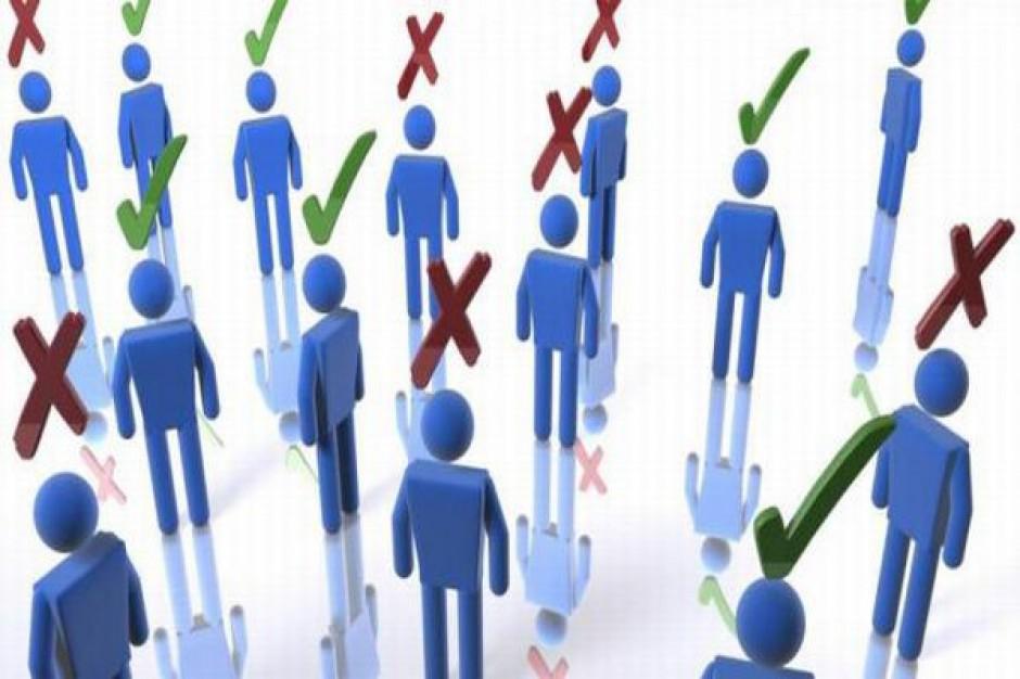 Polacy chcą kadencyjności władz samorządowych