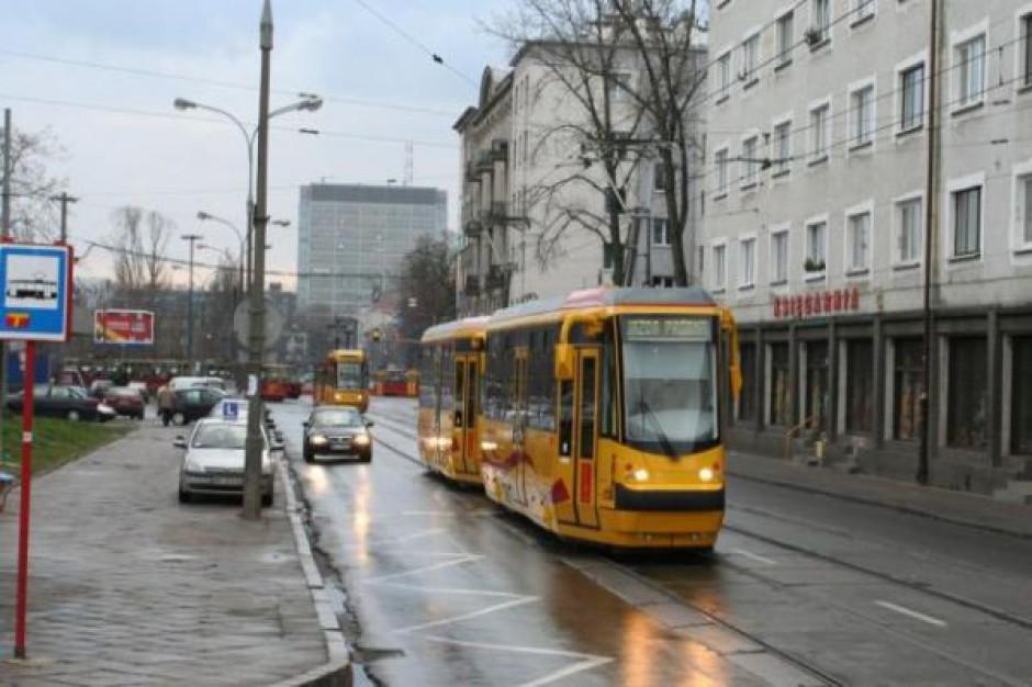 Warszawa czeka na inwestycje