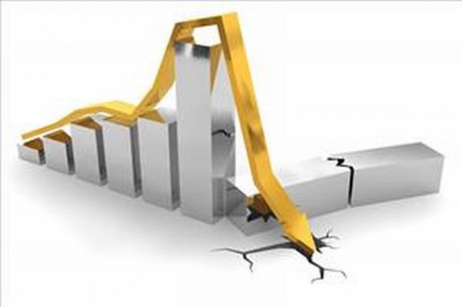 Gorsze perspektywy dla rynku pracy