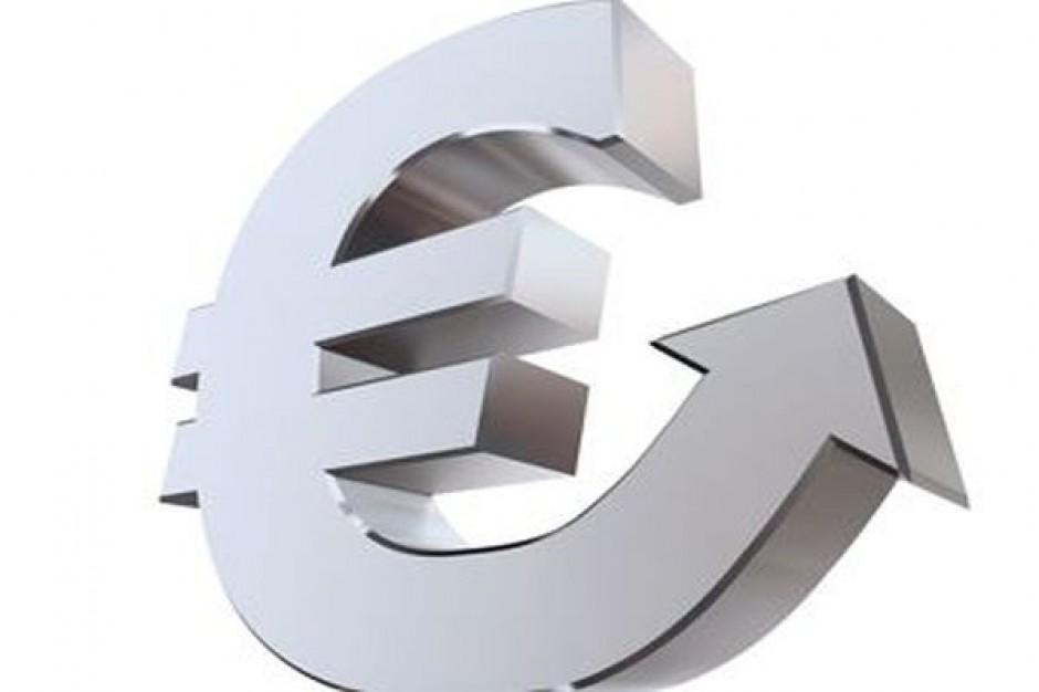 UE wspomoże działalność gospodarczą w podlaskim