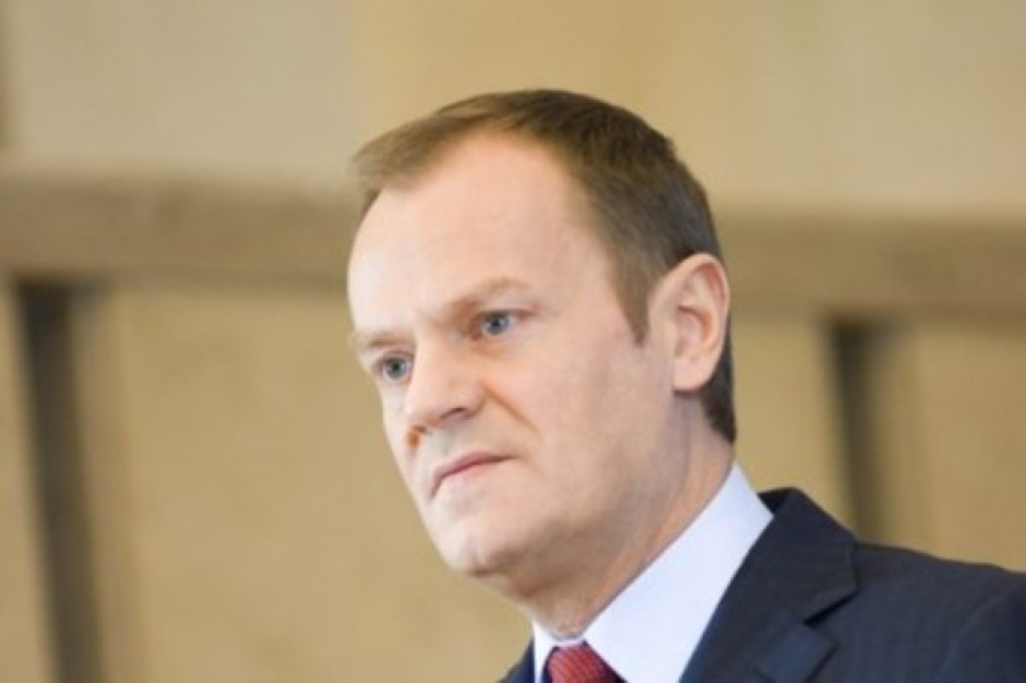 """""""Inwestycje Polskie"""" być może już w 2013 r."""