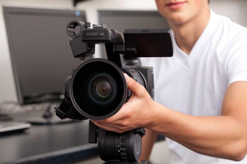 Udziały Łódzkiego Centrum Filmowego w rękach samorządu