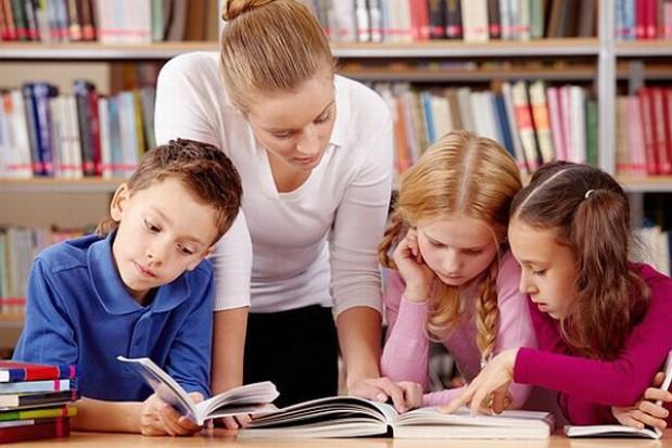 Rząd blokuje nowelizację Karty nauczyciela