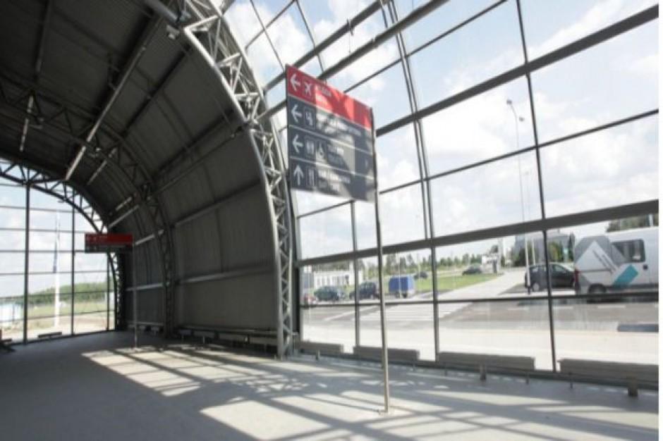 Coraz bliżej do otwarcia lotniska w Modlinie