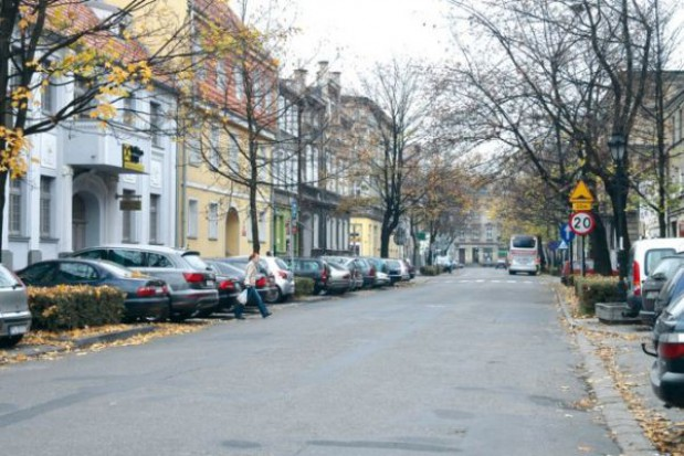 Pięć wniosków na schetynówki w Lesznie