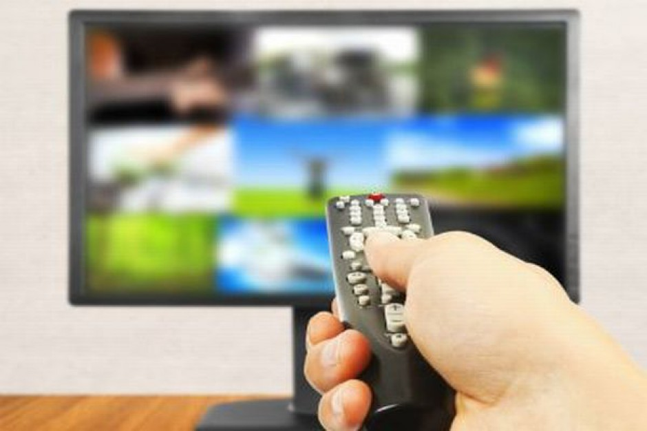 Informacje o zagrożeniach w lubuskiej telewizji