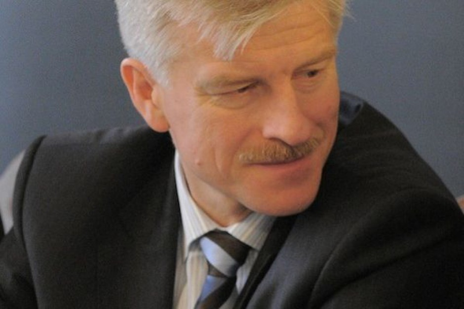Odwołają się od wyroku uniewinniającego prezydenta Poznania