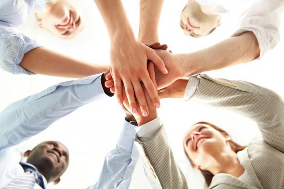 Łódzkie porozumienie o współpracy przy projektach PPP