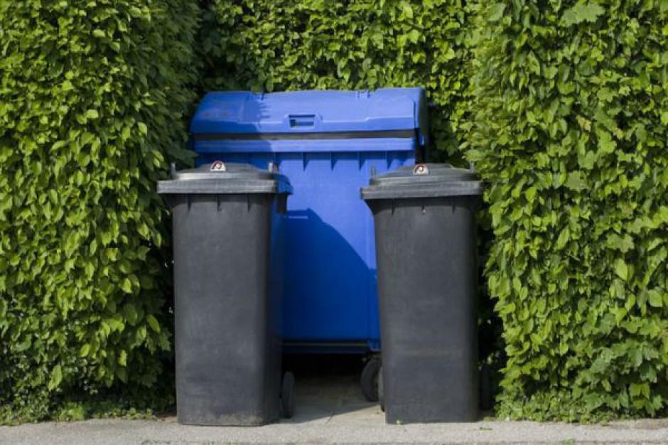 Trybunał zbada ustawę śmieciową