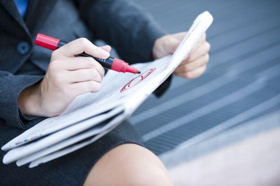 Bezrobocie w 2013 roku może sięgnąć 14 proc.