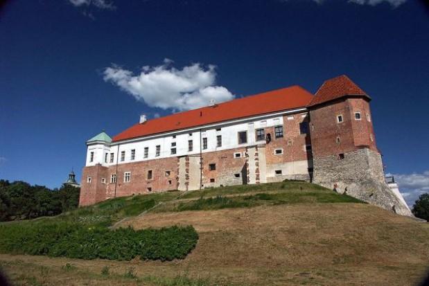 Muzeum Okręgowe w rękach Sandomierza