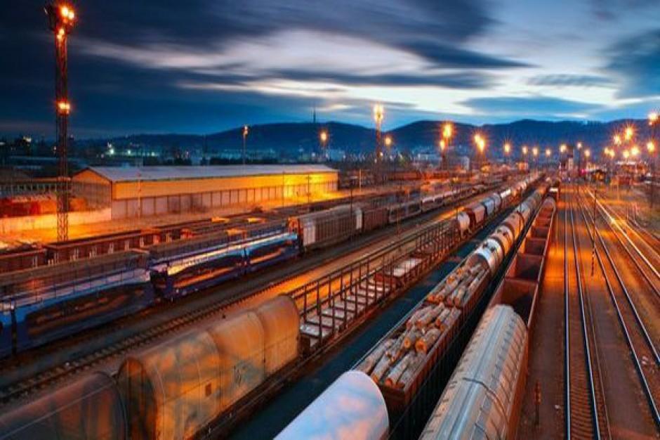 Konsultacje ws. inwestycji kolejowych