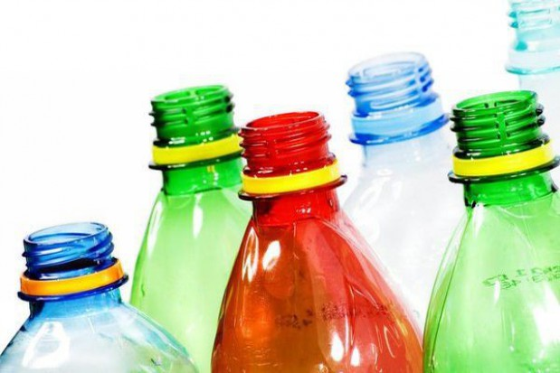 Plastikowe butelki budzą opory