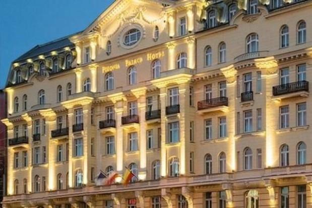 Warszawa wypłaci gigantyczne odszkodowanie?