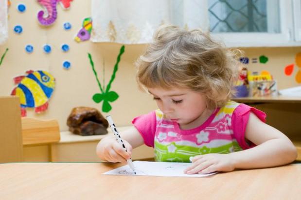Kasa na nowe miejsca w kujawsko-pomorskich przedszkolach