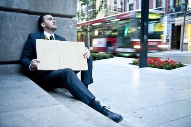 Prawie 1,5 tys. osób z lubuskiego bez pracy