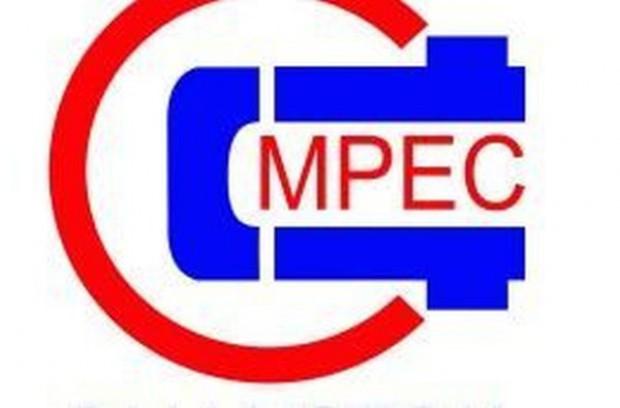 Ilu musi być przeciwników prywatyzacji MPEC?