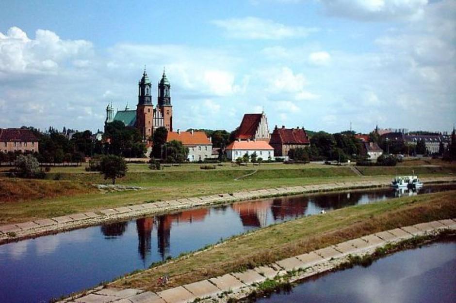 Oferta kulturalna i turystyczna Poznania w jednym pakiecie