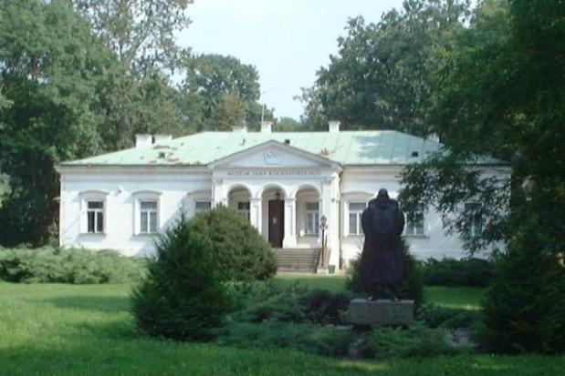 Modernizacja czarnoleskiego muzeum z unijnym wsparciem