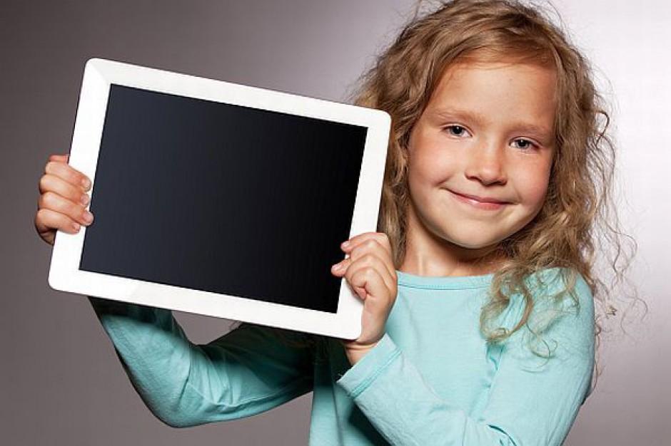 Przybędzie cyfrowych szkół