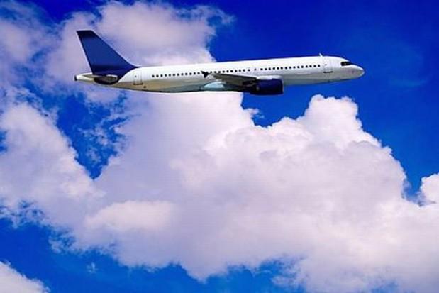 Ryanair nie wraca do Modlina