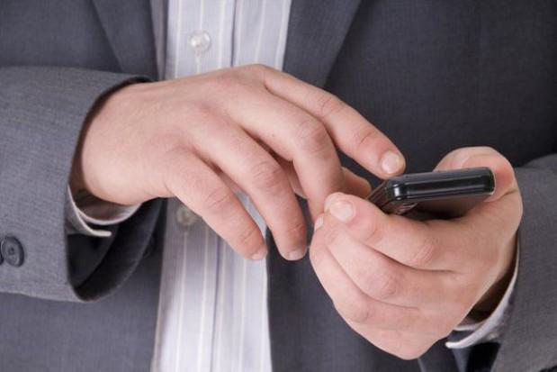 Porady dla bezrobotnych przez telefon