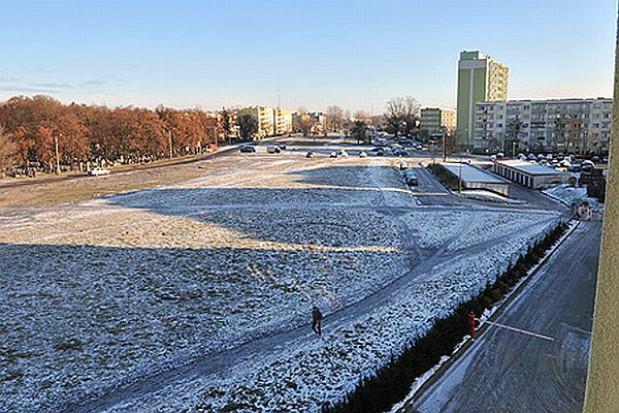 Ruszy budowa trasy średnicowej