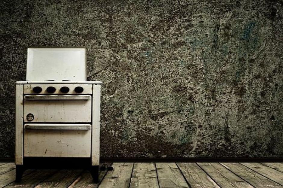 Wymiana pieców węglowych na proekologiczne