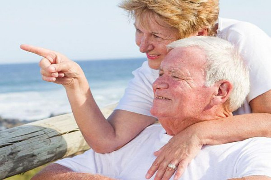 System nie uwzględnia potrzeb seniorów