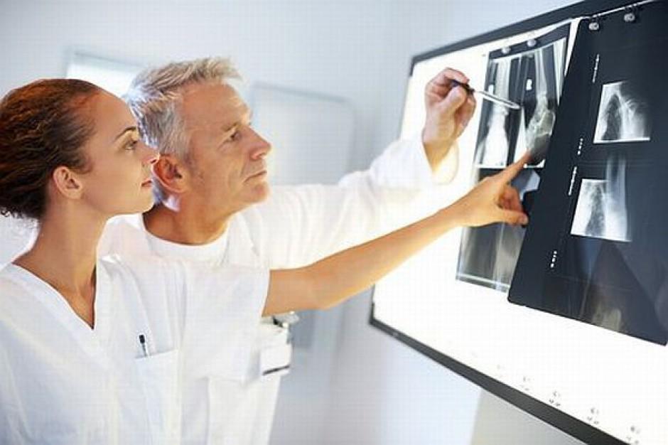 Polska ortopedia ma problemy z refundacją