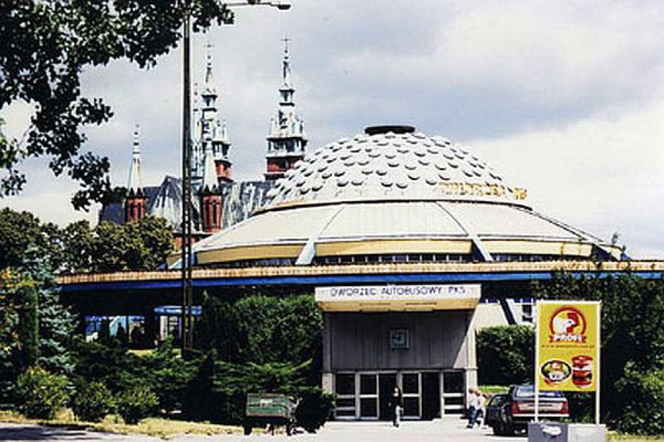 Kielecki dworzec PKS do zamknięcia?