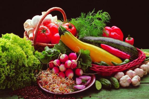 """Efekty funkcjonowania klastra """"Dolina Ekologicznej Żywności"""""""