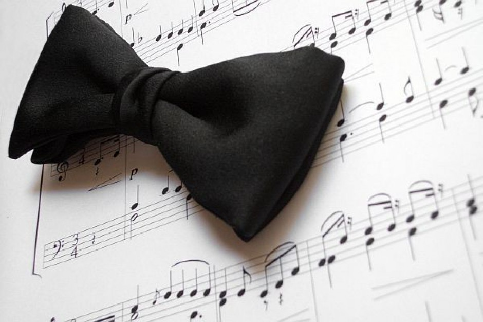 Milion na promocję Chopina