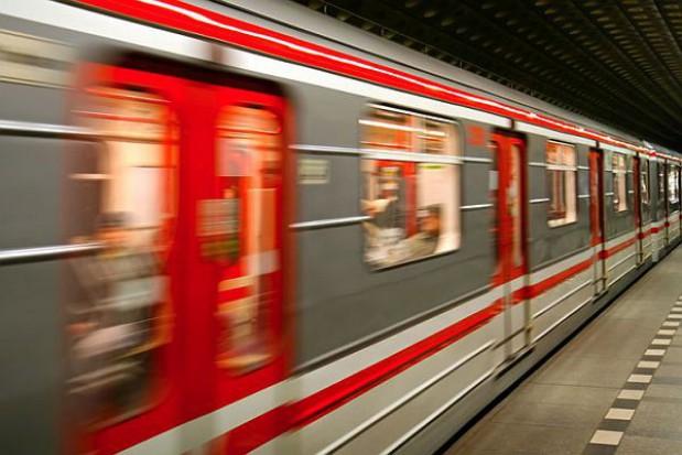Nowe propozycje nocnego metra