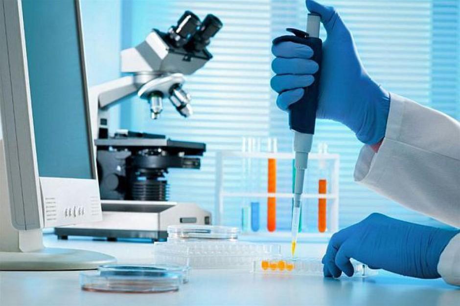 Częstochowa pionierem in vitro