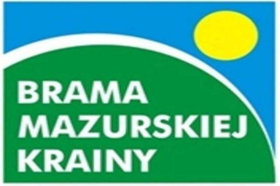 Ponad 2,1 mln zł na poprawę jakości życia