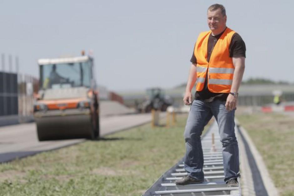 6 chętnych do rozbudowy drogi wojewódzkiej