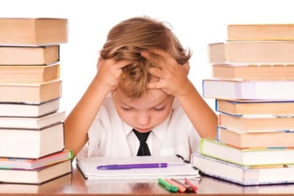 Szumilas: przedszkola i podstawówki powinny współpracować