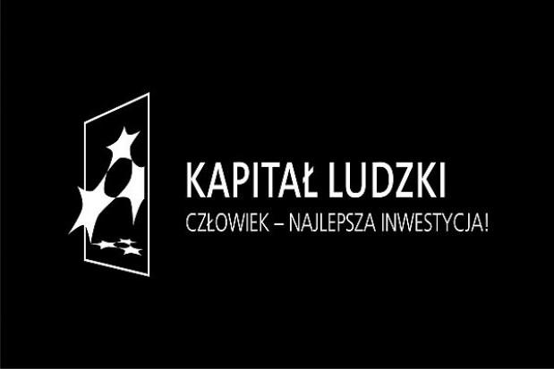 Polska wzorem wdrażania funduszy unijnych