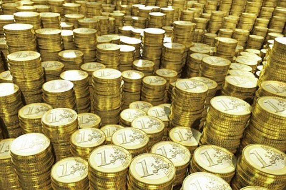 Dane o budżecie za 2012 r. pod koniec lutego