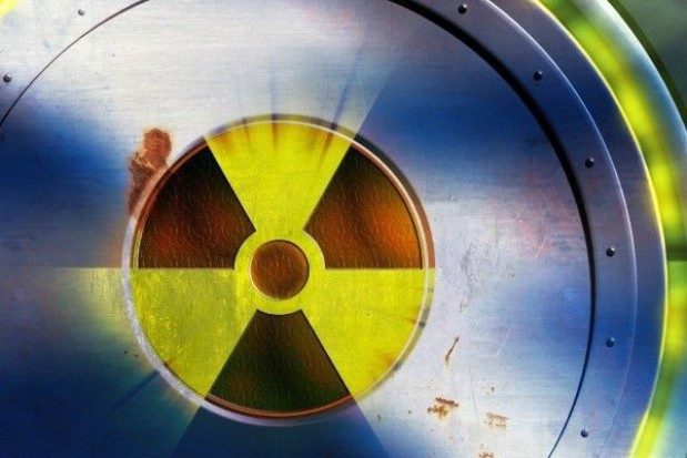 Za rok lokalizacja elektrowni jądrowej?