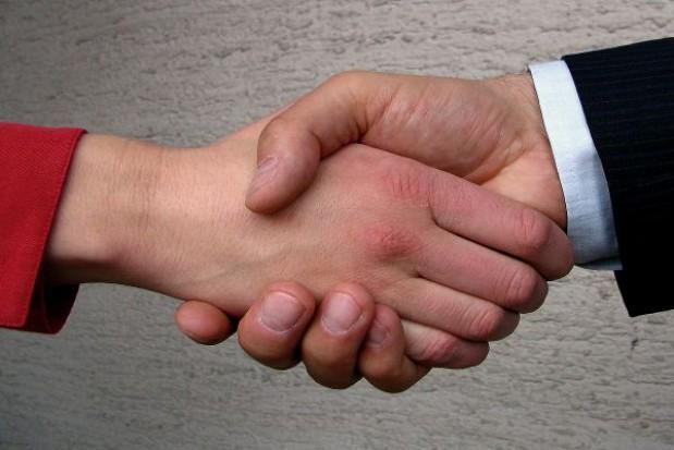 Jest umowa na węzeł opolskiej obwodnicy