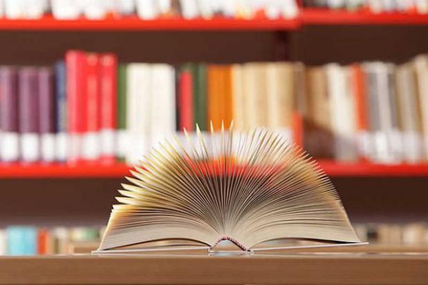 Likwidacja filii bibliotecznych