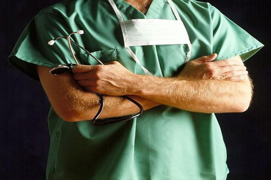 Elektroniczne konto pacjenta coraz bliżej