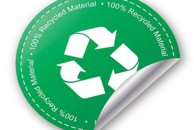 """Czas na sprawozdania """"recyklingowe"""""""
