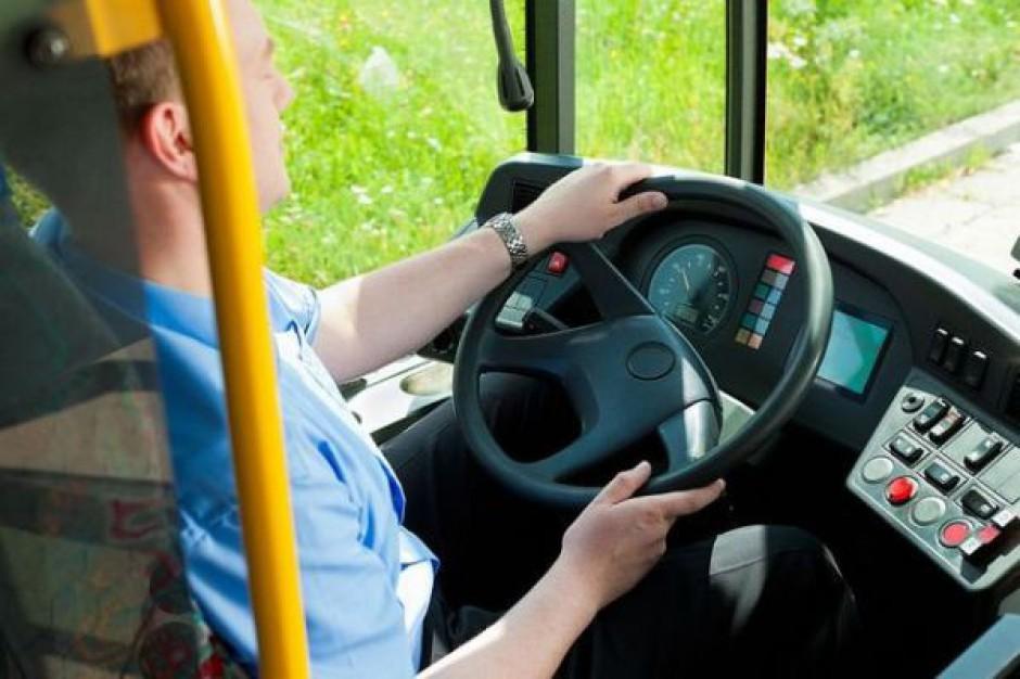 Rzeszowska komunikacja z nowymi autobusami