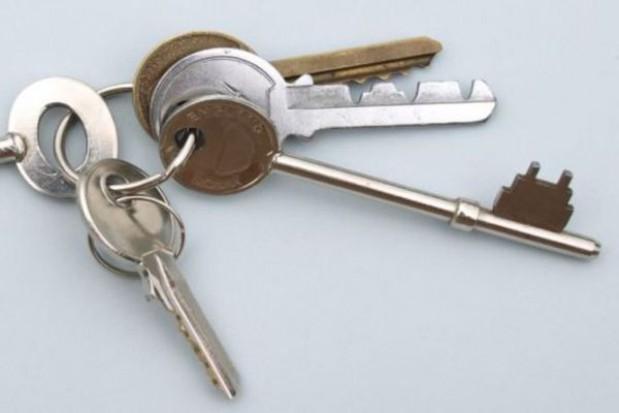 Białystok buduje nowe mieszkania socjalne