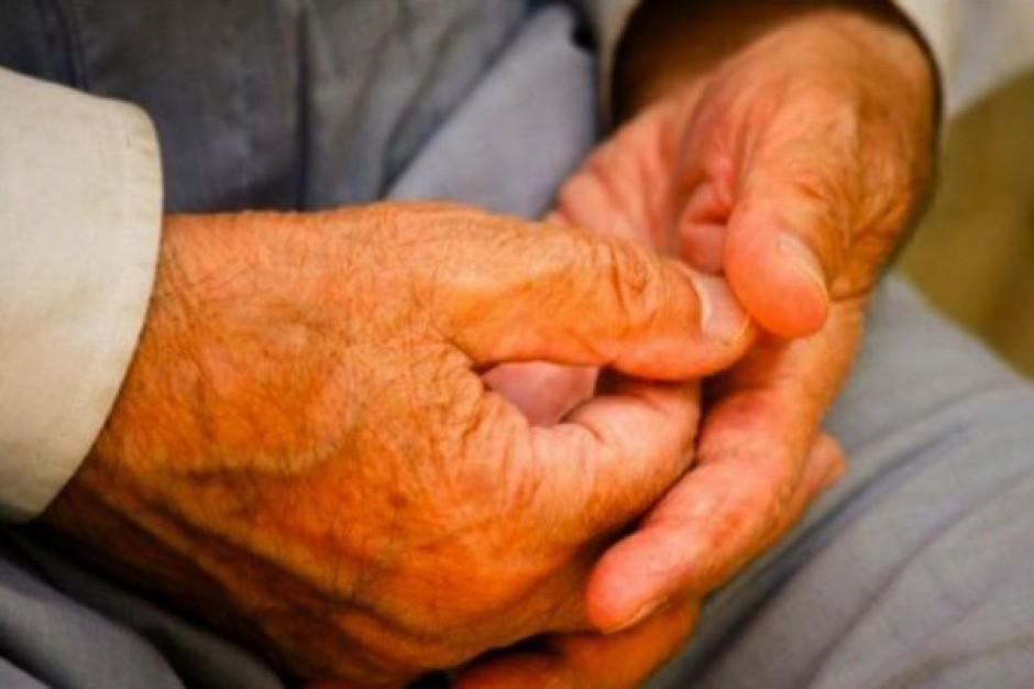 Świętokrzyska pomoc społeczna wnioskuje do Funduszu Szwajcarskiego