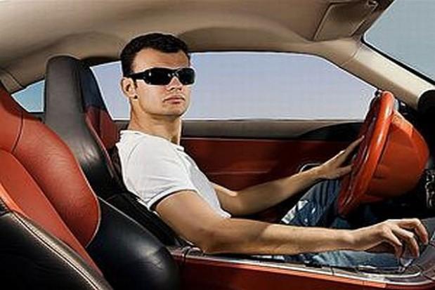 Od soboty nowe kategorie prawa jazdy