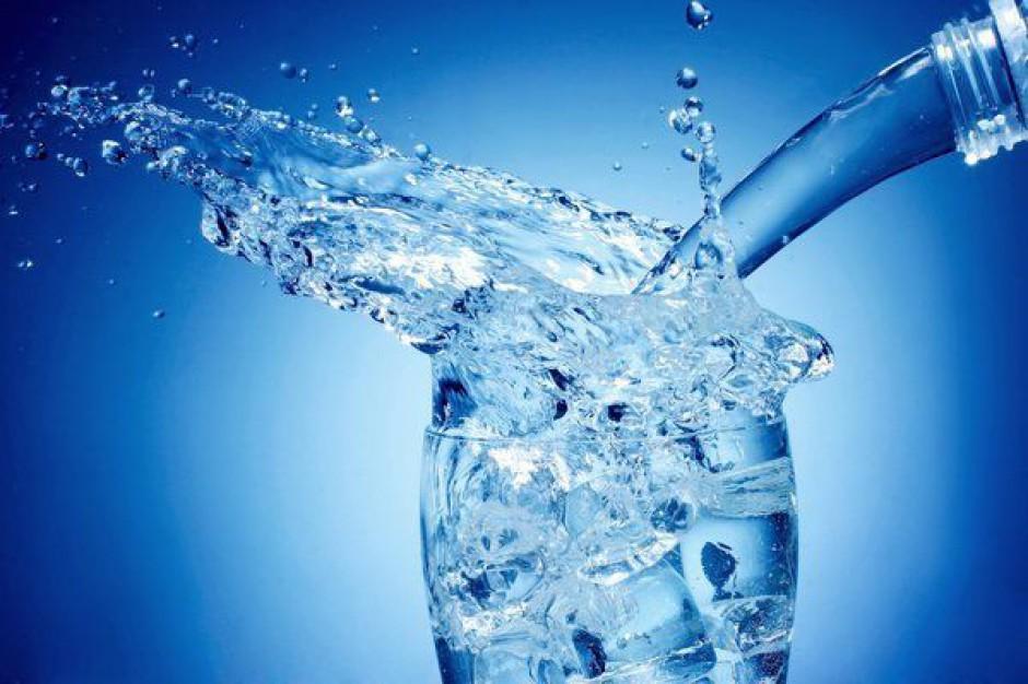 Finisz modernizacji stacji uzdatniania wody